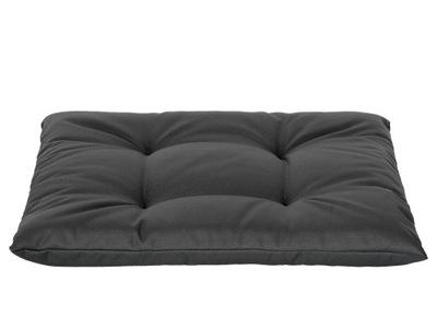 подушка стул ??? сада 35x35