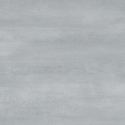 плитки керамогранит глазурованные Мэтт 60x60 керамические