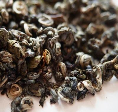 зеленый чай Юньнань ГБ 7101 50 г