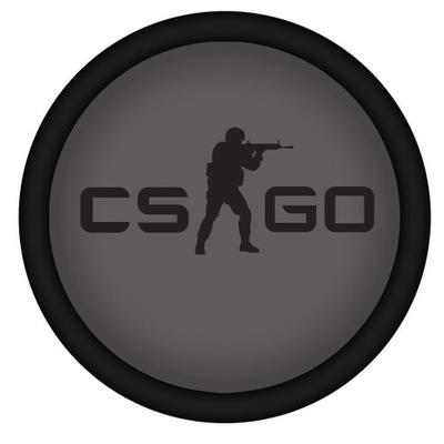 Konto CSGO Prime STEAM CS Global Offensive