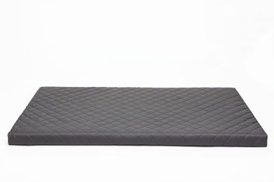 MATERAC Hobbydog Deluxe dla psa, XXL, 103x63 cm