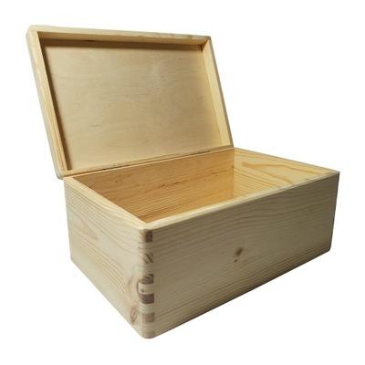 ?????????? коробка коробка КОНТЕЙНЕР 30x20 коробка