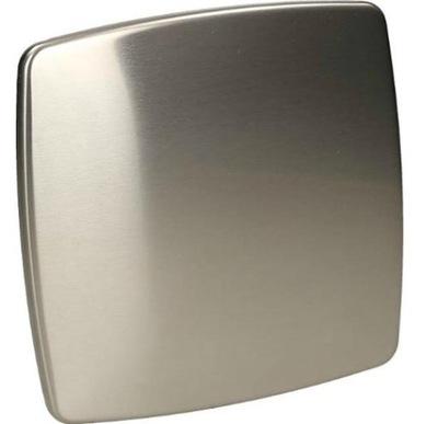 Ventilátor pre kúpeľňa AWENTA NEA inox WNI125