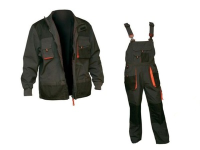 одежда рабочие брюки +толстовки одежда clasic52