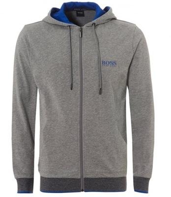 d5c279c3e9cde Hugo Boss r. XXL bluza męska Peek&Cloppenburg - 7216556507 ...