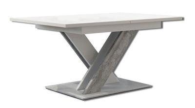 современный стол ?????????? doJadalni 140-180GRATIS