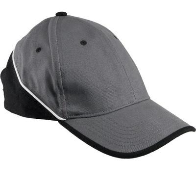 шапка ?? Универсальная липучка ХЛОПОК