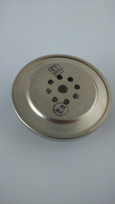 Wkładka słuchawkowa T17/WK-6401-010 130OM