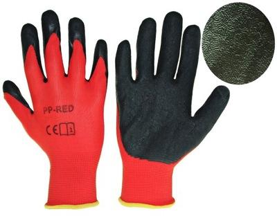 перчатки перчатки рабочие разм. . 10 SZORSTKOWANE
