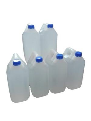 вода предпочтительно очищенная дистиллированная 20 кг 4х5 КАЧЕСТВО