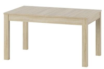 !!! стол ТАЛИС 140x215 ДОСТАВКА  24