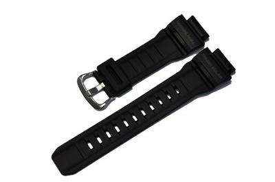 Oryginalny pasek do zegarka Casio G-9300 -1