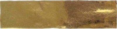 глазурь золото плитки золотые РЕТРО
