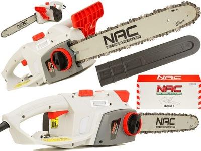 НАЦ пила пила электрическая CE20-NS-H 2000W SDS
