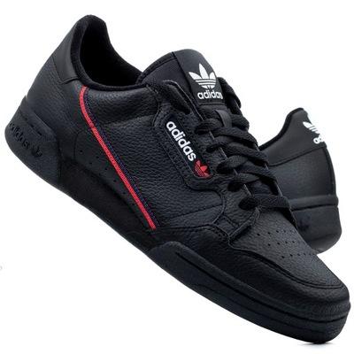 adidas buty continental 80 allegro