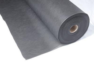 агроволокно нетканый материал PP50 коврик НА СОРНЯКИ 1 ,6x25m