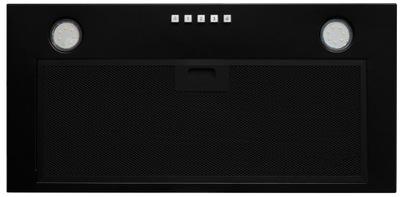 вытяжка Ciarko SL-BOX 60см Черный Белый Стали