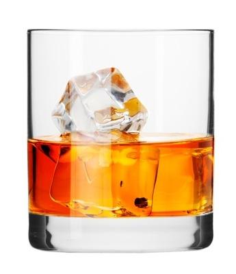 Стакан ??? виски Basic  6шт 250 мл