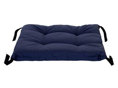 подушка стул ??? сада 35x35 со строками