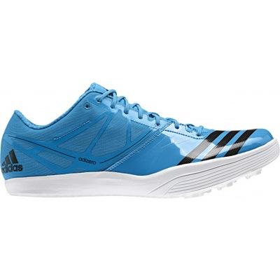 adidas-adizero-lj-2 buty