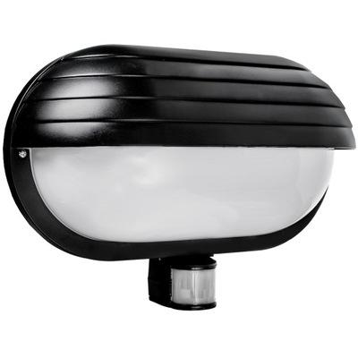 Светильник лампа для LED датчик движения SENSI E27