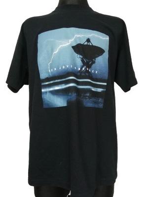 koszulka BON JOVI SLIPPERY :: [XL] 7913379590