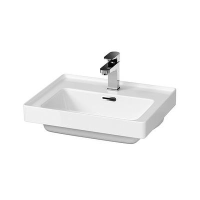 Umývadlo CERSANIT BASIN WASHBASIN CREA 50 K114-005