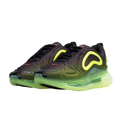Nike Air Max 720 Sunset * obuwie sportowe * r.39