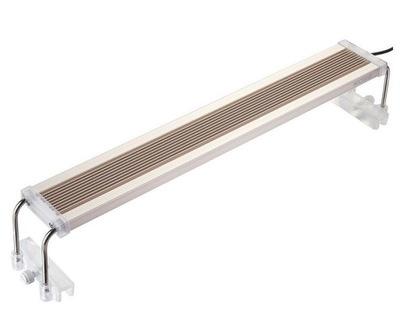 SunSun ADE 18W Lamp Bar LED osvetlenie 48-65cm