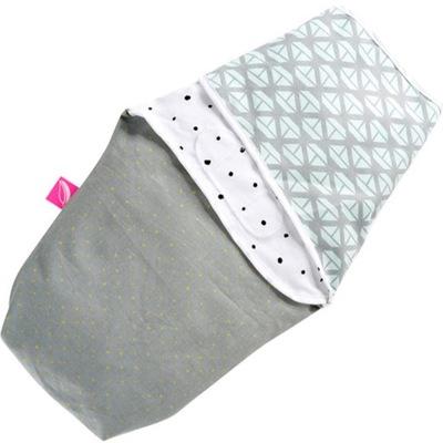 MOTHERHOOD пеленки конверт конверт против коликов 0м+