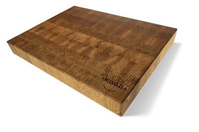 Doska dreva, rezanie Palube porcie