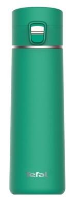 Термос дорожный Tefal Ный Ноль ,43 L зеленый K2334504