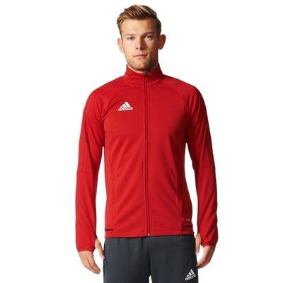 Bluza treningowa adidas Tiro17 Warm Top XXL 7630918237