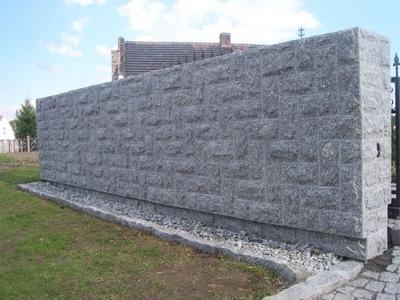 камень фасадная, Забор , boniówka Instagram