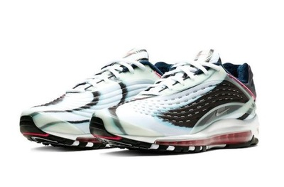 nike air max deluxe northern lights