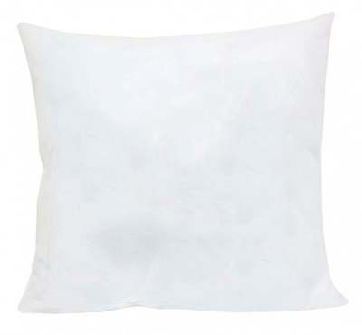 подушка , серии Мяч силиконовая 40х40 см