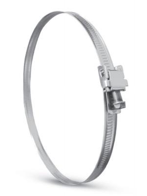 пояс клеммник ТКС-165 регулируемая застежка cybant