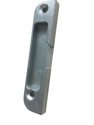 Крючок ??? окна окон двери части фурнитуры на раму