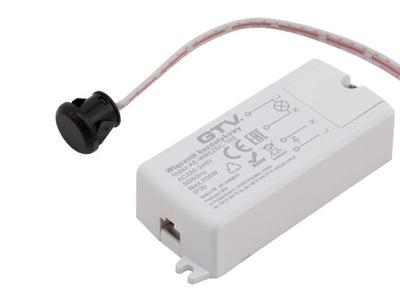 Bezkontaktný spínač dva-rýchlosť AE-WBEZDC-10S