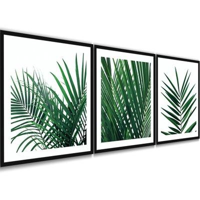 Изображения Современные ,плакаты в раме ,Серия 45 /135 см
