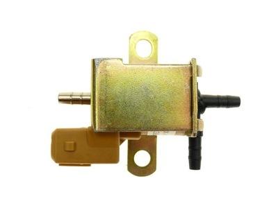 клапан egr audi a4 b5 100 a6 c4 coupe 80 b4 2.8, фото 2