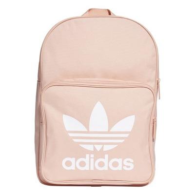 dd94db53f3219 PLECAKI  Plecak adidas Classic II --- KOMPRESYJNY - 946917563 ...