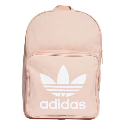 32c4adaa25069 PLECAKI  Plecak adidas Classic II --- KOMPRESYJNY - 946917563 ...