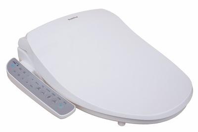 Brookpad SplashLet 2100FB туалет помыта E -Биде