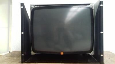 монитор промышленный SIEMENS MC 14018U-780B