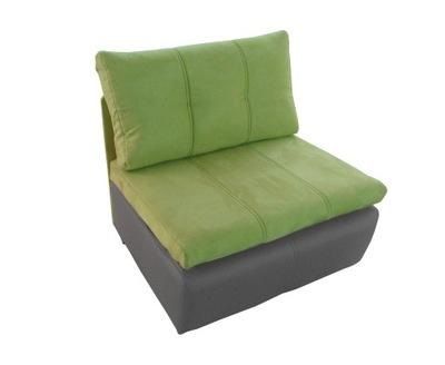 Кресло ?????????? РИТА в акции- *функция ???  *