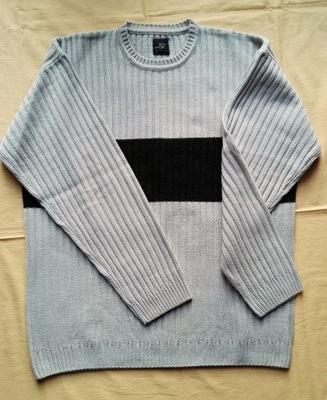 Sweter męski firma - 4YOU