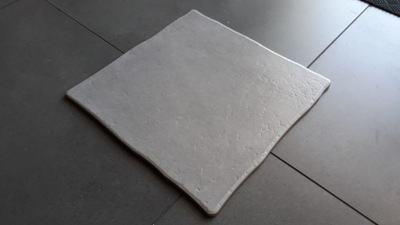 плитка GRESOWA САЛЕРНО Серый 33X33 сорт И