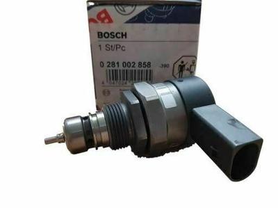 bosch клапан регулирования давления audi 2.0 tdi варшава