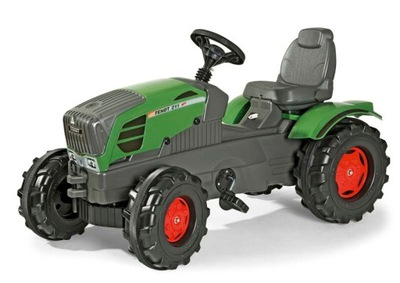 Rolly Toys Fendt 211 Traktor Farmatrac 5601028